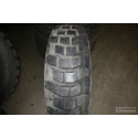 12.5R20 Michelin XL New