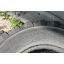 335/80R20 12.5R20 Continental MPT81 Used