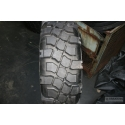 12.00R20 Michelin XML New