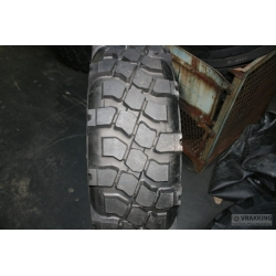 12.00R20 (330/95R20) Michelin XML New