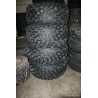 24R20.5 Michelin XS Retreads