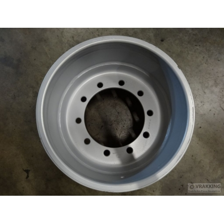 21-18.00 /1.5 Mefro wheel(speed) for 24R21