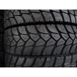 12.00R20 (330/95R20) Michelin XDY3