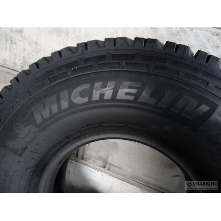 12.00R20 Michelin XDY3