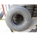 255/100R16 Michelin All-terrain retread
