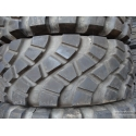 16.00R20 Goodyear AT/3A new and like new