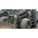 POLYFILL & Triofill - global industry standard for tyre filling