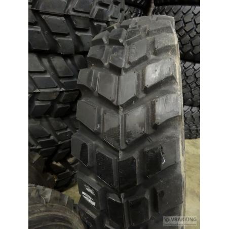 16.00R24 TG Bridgestone VKT