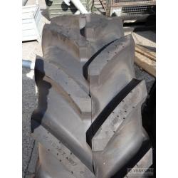 14.9R24 Michelin XM27