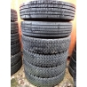 9R19.5 Several Brands Nice Used