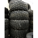 24R20.5 retread in XS profile including casing