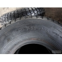 7.50-10,25 Dunlop retread aircrafttyre