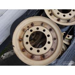 10x20 wheel 10 holes