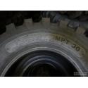 14.5-20 Continental MPT30 new