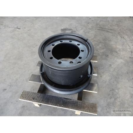 11.25-20 wheel 10 holes