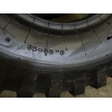 9.00-16 Speedways military 8pr tire
