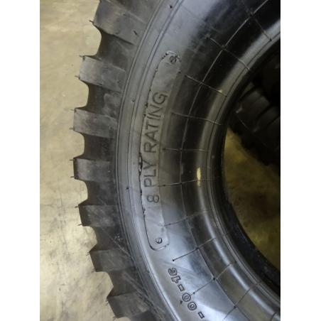 9.00-16 Speedways military 8pr tire