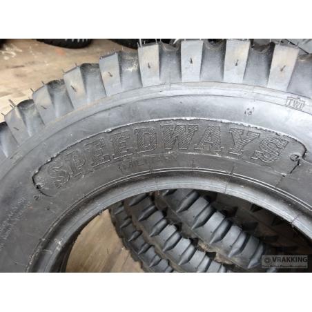 7.00-16 Speedways military 8pr tire