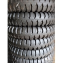 7.00-16 Speedways military 8pr tire