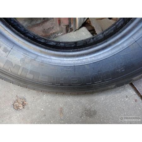 8.25R20 Michelin XZE new