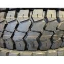 12.00R20 Riken Gripstar tyre M&S profile