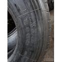 8R17.5 Michelin XZA
