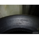 10R17.5 Michelin XZA tire