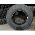 8.25R20 Tyrex CRG tyres