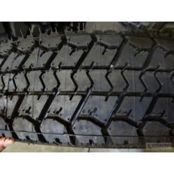 8.25R20 Tyrex CRG
