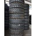 445/95R25 (16.00R25) Goodyear GP-28 tire