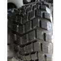 525/65R20.5 Michelin XS new
