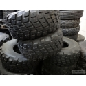 525/65R20.5 Michelin XS retread