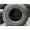 13R22.5 Barum BS73 tyre
