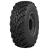 425/85R21 Tyrex O-184 New