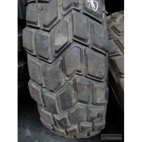 14.00R20 Michelin XS nice used