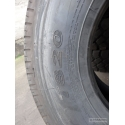445/45R19.5 LingLong T820 New