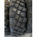 12.00R20 Michelin XML used