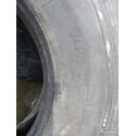 13R22.5 Michelin XZL nice used