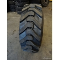 46x17.0R20 retread with flota profile and wheel