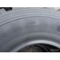 365/85R20 Goodyear Offroad ORD tyre