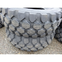 365/85R20 Goodyear Offroad ORD