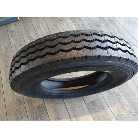 8R19.5 Michelin XZA New tire