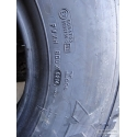 7.50R16 Michelin XZA DA tyre new