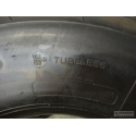 315/80R22.5 Michelin XDA Coolrunner tire