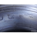 12.00R20 Taurus Top2000 type U tire