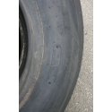 49x17-20 aircrafttyre retread