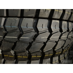 12.00R20 Taurus Top2000 type D tire
