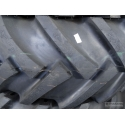 16.0/70-20 (405/70-20) Speedways Gripking HD tyres