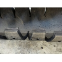 Cor-480 Fender protection OTR tire new