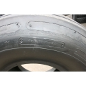49x19.0-20 retread aircrafttyre
